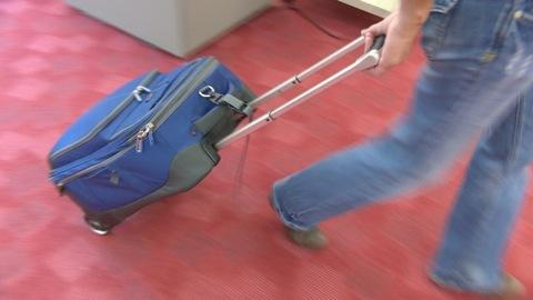 How to Buy Luggage - Consumer Reports