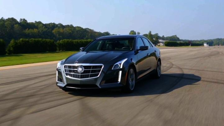 price coupe honors series gets v premium gen special run limited current ctsv cadillac edition cts package appearance news