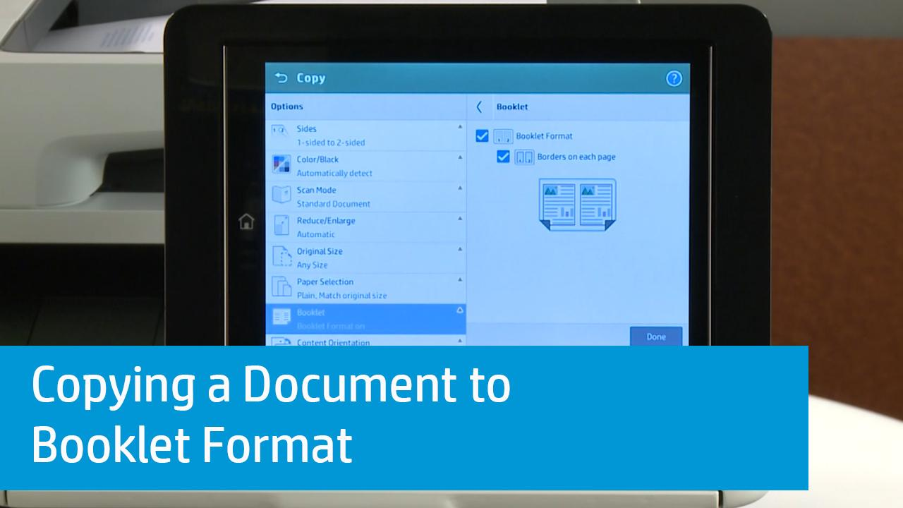 booklet format best ideas of ms word