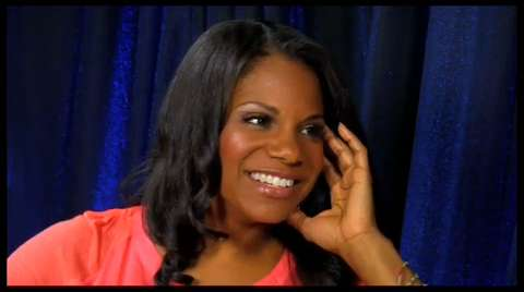 <I>Porgy</I> Star Audra McDonald on Winning Tony Number Five, Befriending Her Idols and Finding (and Losing!) Her Voice