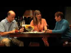Spotlight On: August: Osage County