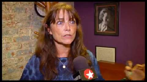 Karen Allen & the Cast of <i>A Summer Day</i> On the American Premiere of the Emotional Drama
