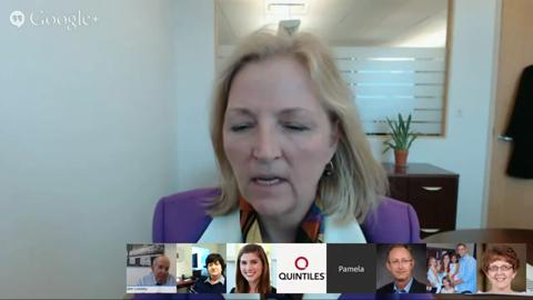 Rare Disease Day 2015: Connecting Insights for Better Patient Outcomes