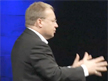 Nokia's Elop Proclaims 3-Way Mobile Race