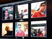 OoVoo: Multi-party Video Chat on Android, iOS, PC & Mac