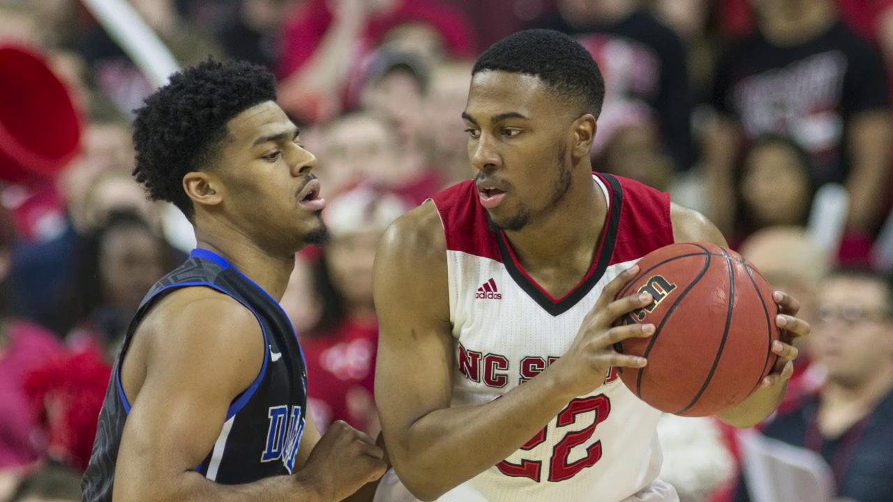 Duke loss challenges perception of country's most formidable teams