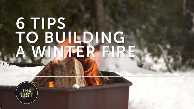 Weekly Hack: Portable heater tips (to get more warmth!)