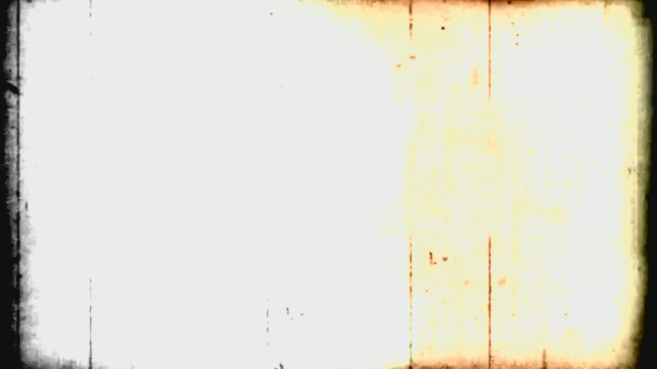 Film Strip Plus Sound Effect (8)