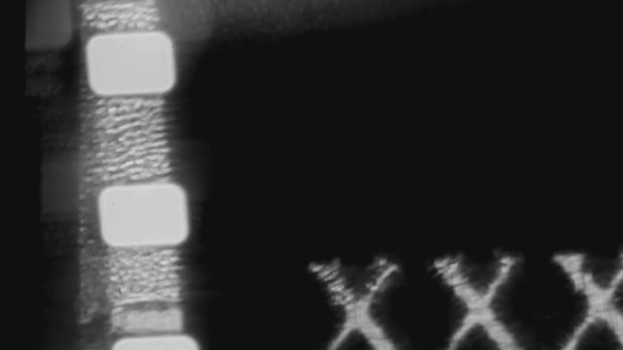 Film Strip Plus Sound Effect (16)