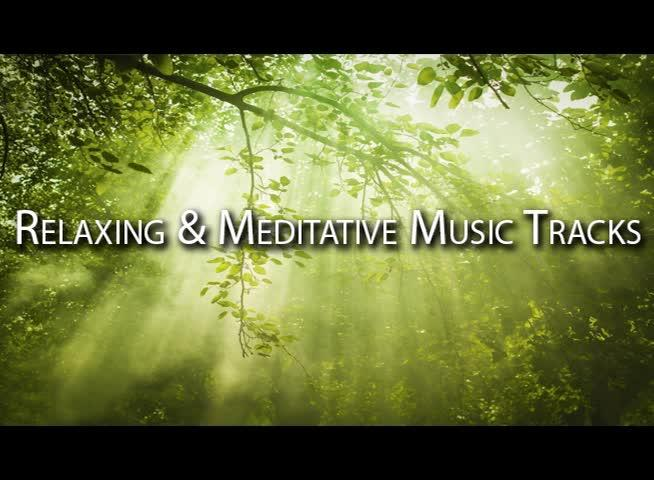 Reflective Relax Ocean And Various Music 5