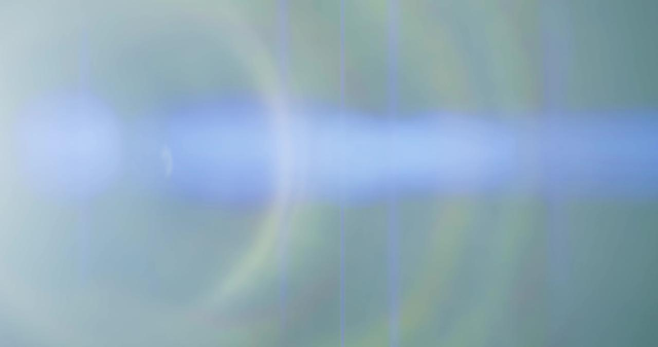 Lens Flares For Transitions Or Compositing (15)