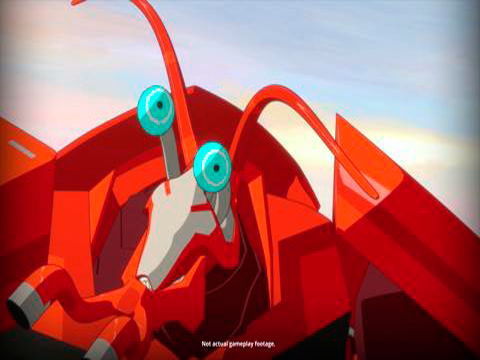 TRANSFORMERS: Robots in Disguise App Trailer