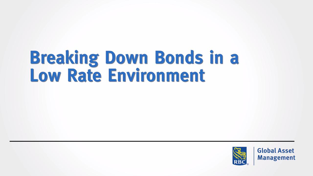 Ph&n inflation-linked bond sr dating