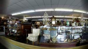 Parkway Antiques