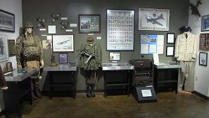 Military History Museum