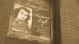 Suite Bettie Jean Bed & Breakfast
