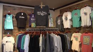 J. Lilly's Boutique