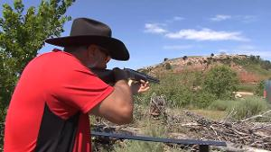 Mead Ranch Sporting Clays
