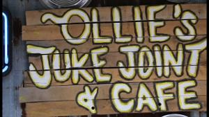 Ollie's Juke Joint & Cafe