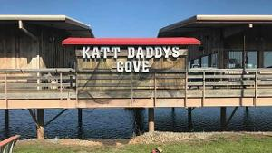 Katt Daddy's Bar and Grill