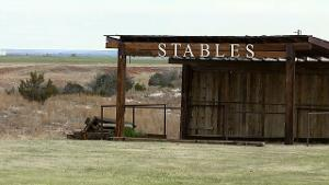 Stables Resort