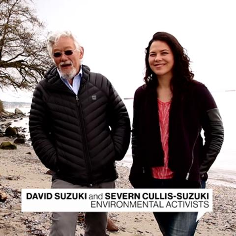 INSTAGRAM_DAVID_SUZUKI_HBDay_FINAL_VIDEO