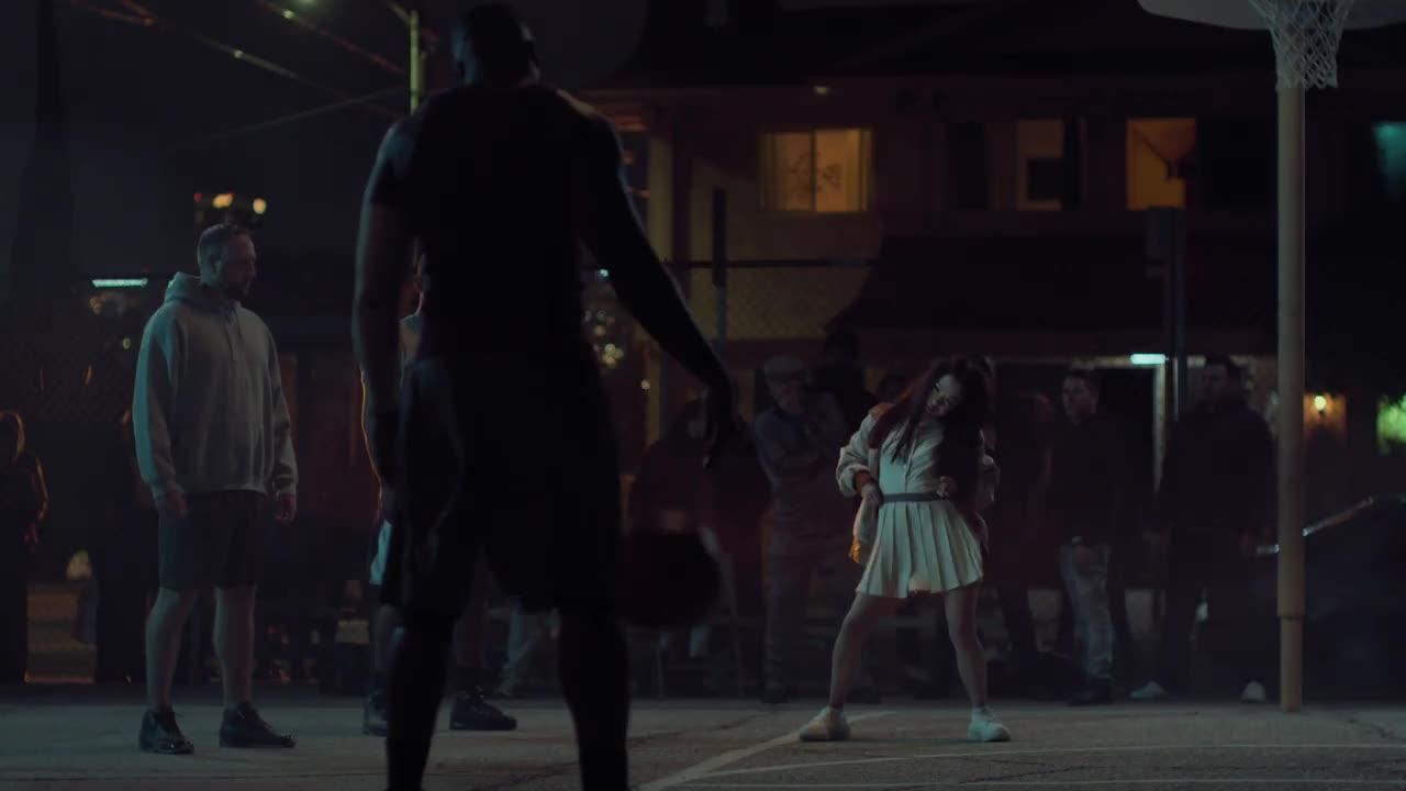 Reebok breaks its latest campaign in five years to capture 20somethings