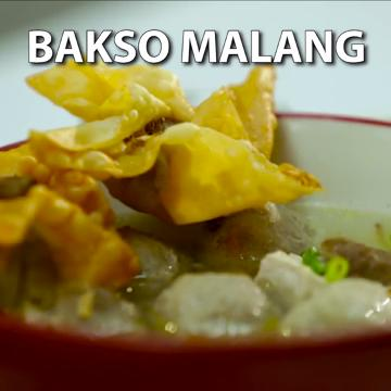 Bakso malang home cooked asia indonesia asian food channel bakso malang home cooked asia indonesia asian food channel most popular video asian food channel forumfinder Gallery