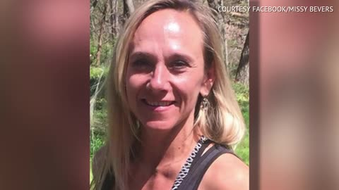 Police Say Murdered Texas Fitness Instructor Died from 'Multiple Puncture Wounds' and Suspect Seen on Surveillance Remains at Large