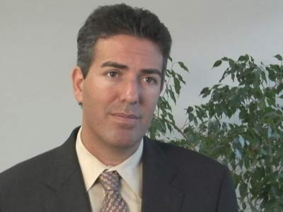 Wayne Pacelle, President & CEO B-roll