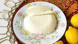 Paneer (fromage frais indien)