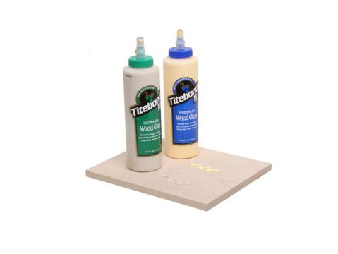 How to Choose the Right Glue for Woodworking Projects   FineWoodworking. How to Choose the Right Glue for Woodworking Projects