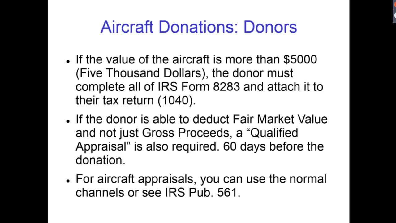 Irs form 5000 image collections standard form examples webinar chapter chat donations and contributions to chapters webinar chapter chat donations and contributions to chapters falaconquin