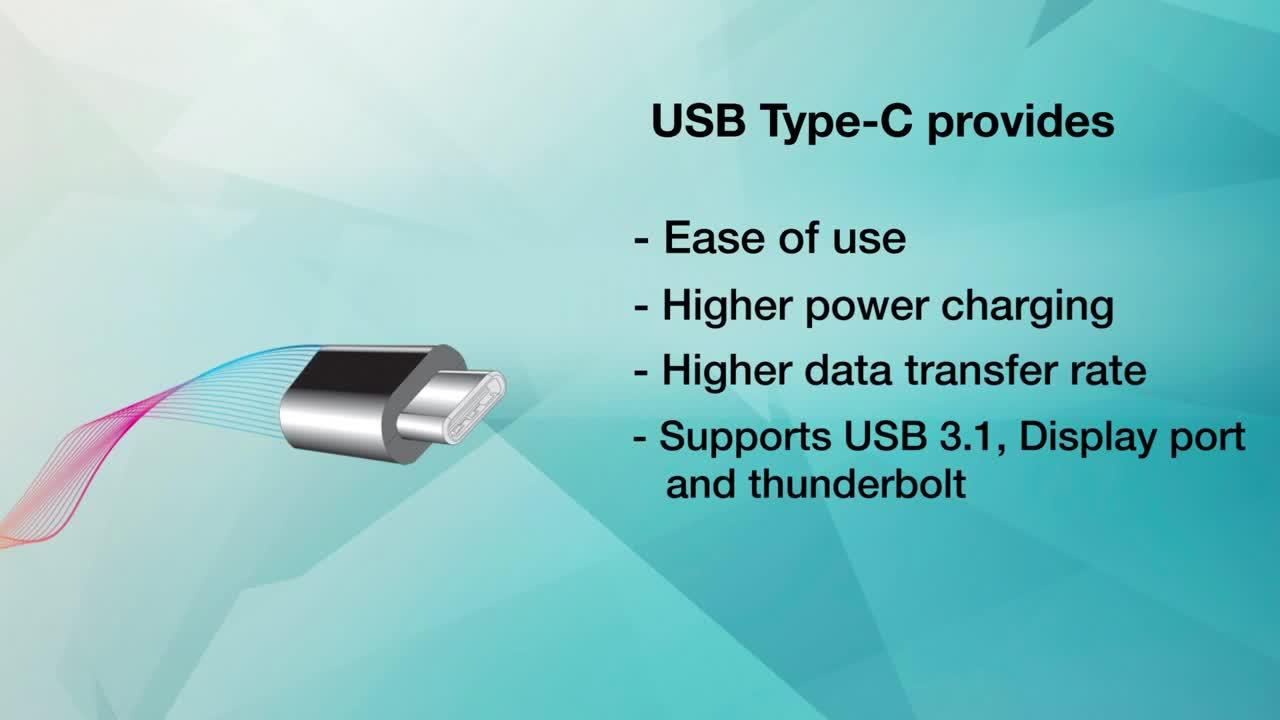 Fusb301a Autonomous Usb Type C Controller With Configurable Isup2 Wiring A Switch Gfci Thin To Other Source Supc Address