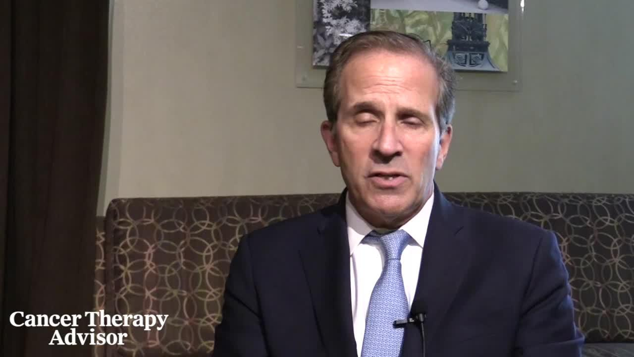 Why LUGPA Embraces Managing Advanced Genitourinary Cancers