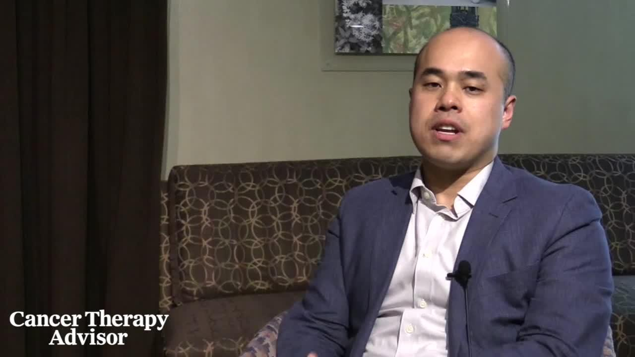 Targeted Therapies for Renal Cell Carcinoma
