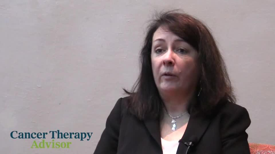 Treatment-related Neuropathy and Breast Cancer Treatment
