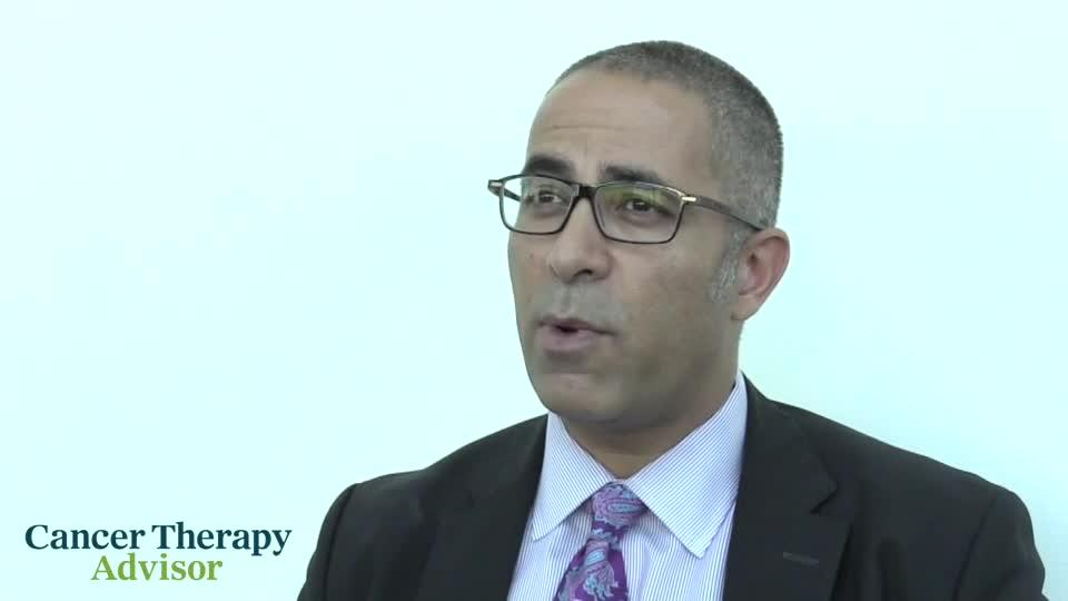 Myeloma: Future Treatments
