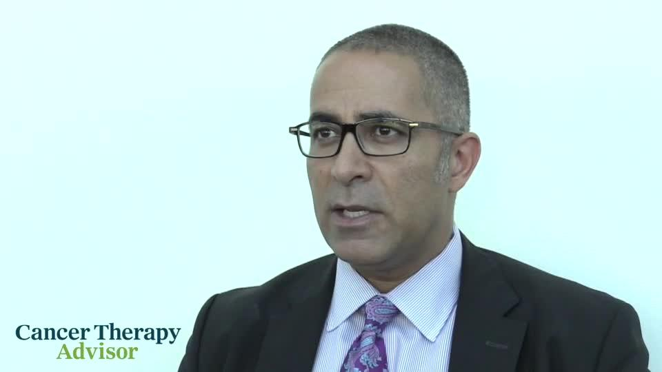 Adherence to Medications for Myeloma