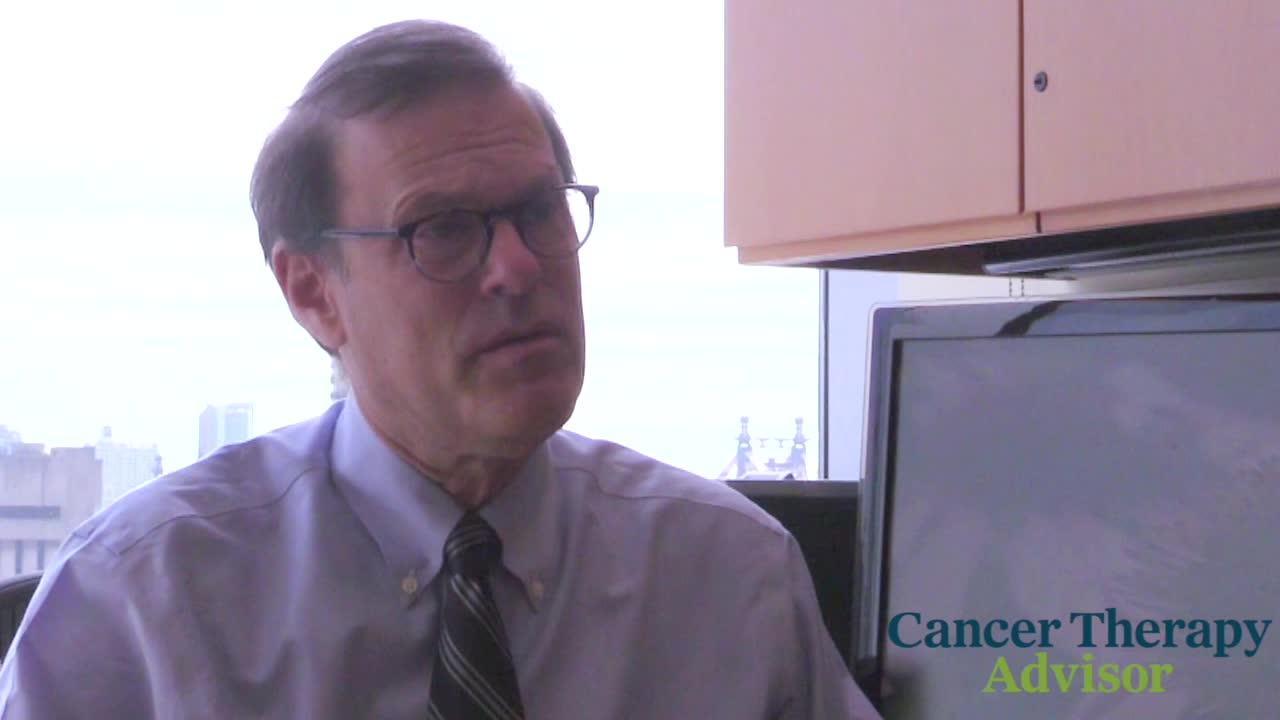 Targeted Treatments and Immunotherapies for Melanoma