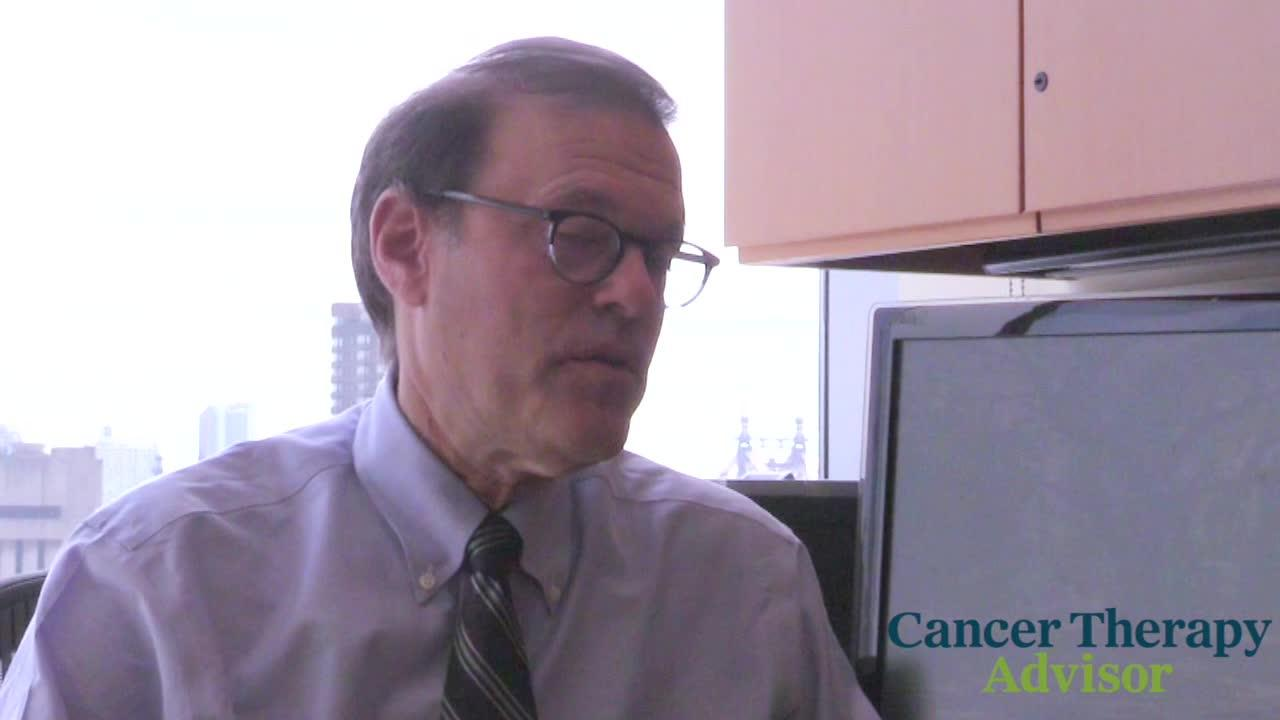 Tailoring Treatments in Melanoma