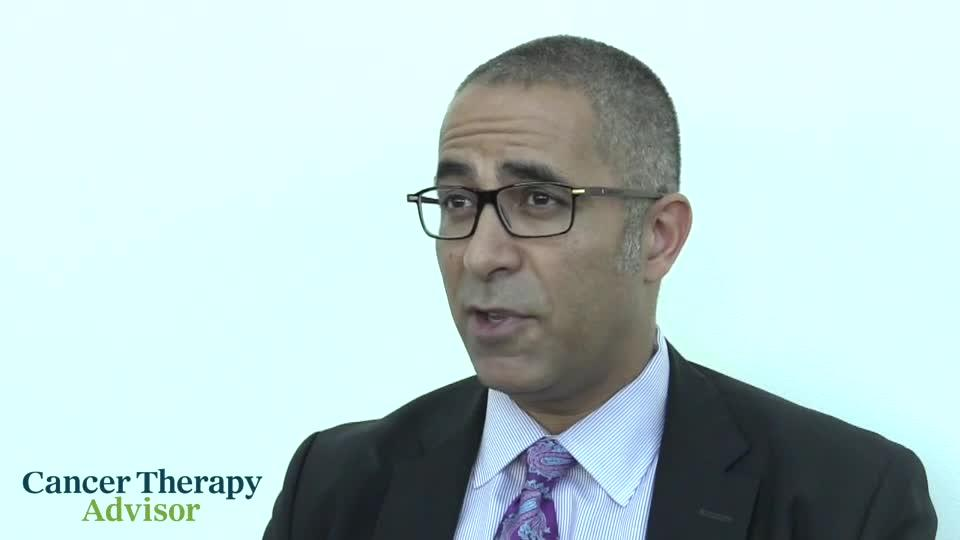 Myeloma: Understanding the Mechanisms of Resistance