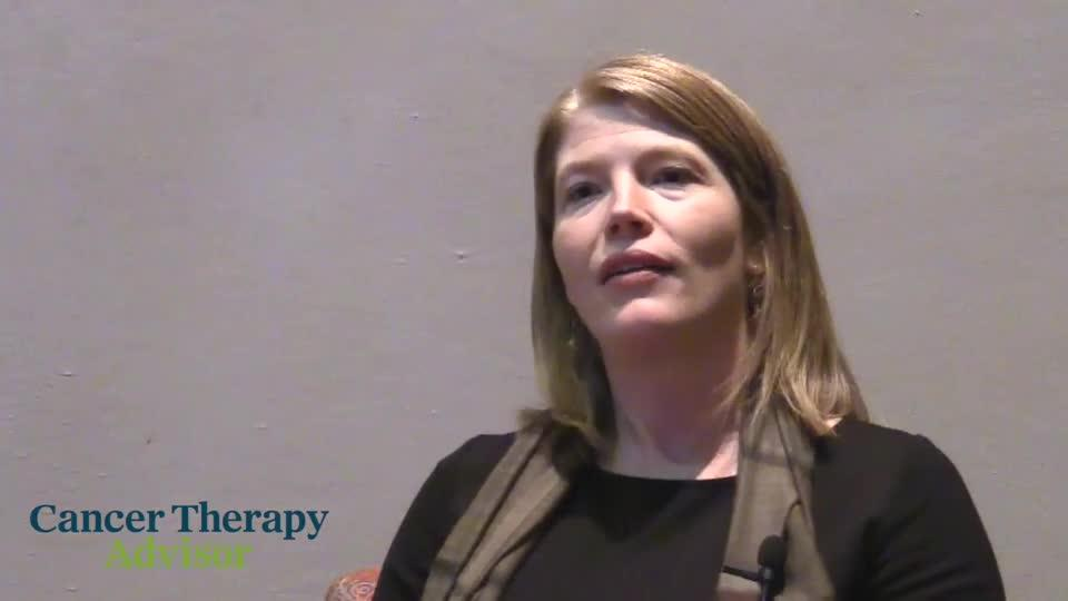 Triple-negative Breast Cancer: Clinical Insights