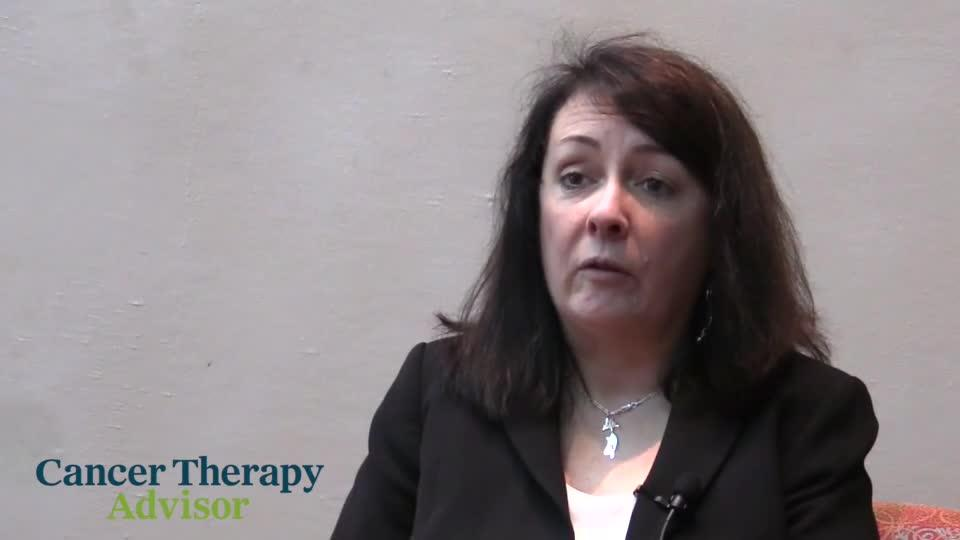 HER2-positive Metastatic and Triple-negative Cancer Treatments