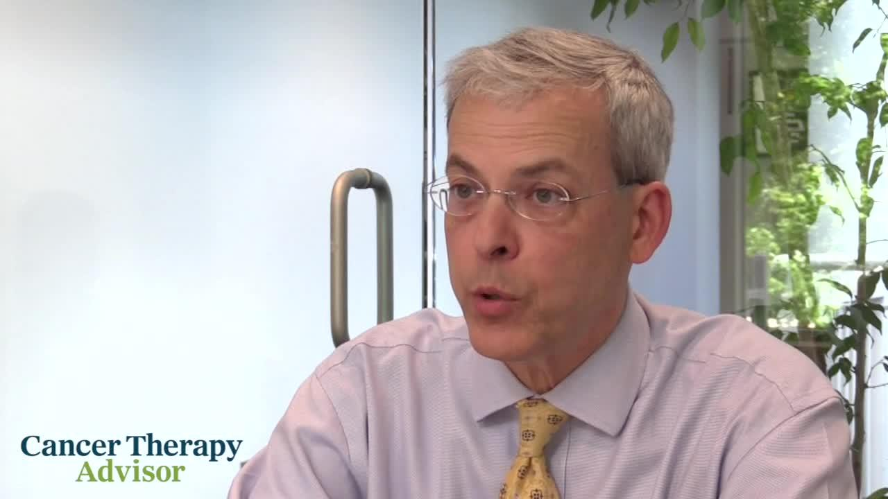 How Cyclin D Plays A Role in Breast Cancer Proliferation