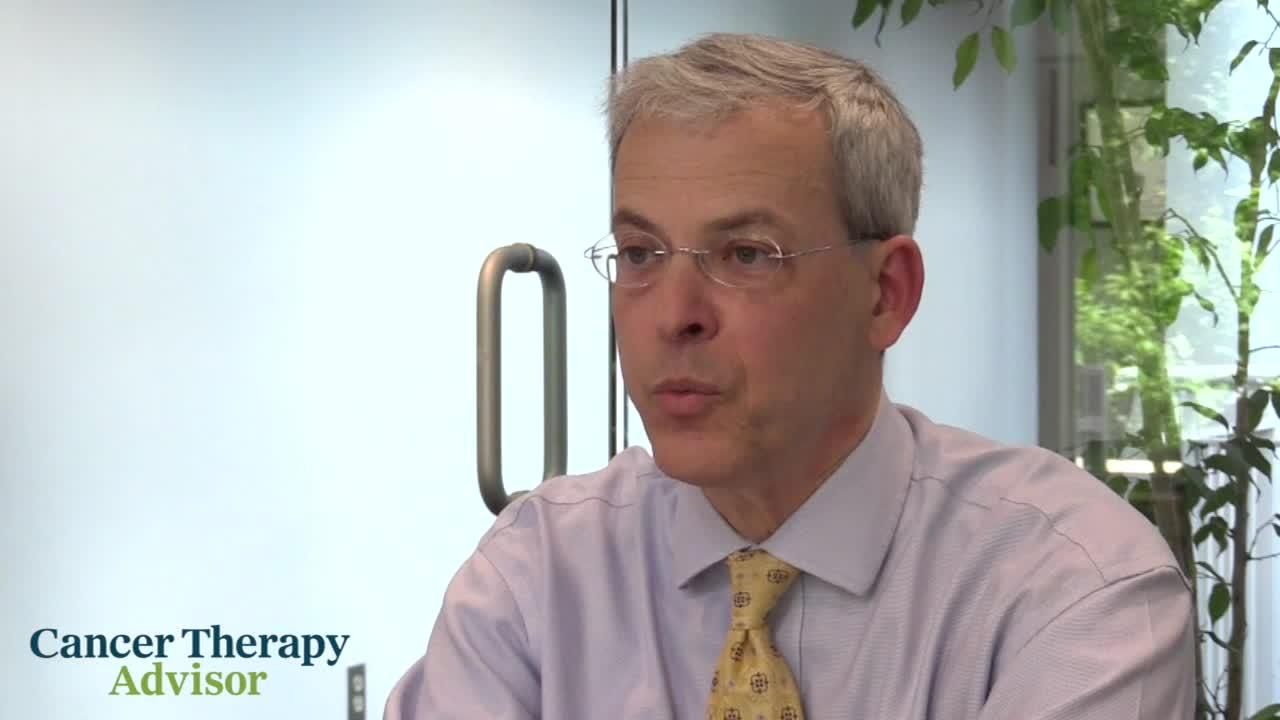 The Potential of CDK4/6 Inhibitors for Breast Cancer Treatment