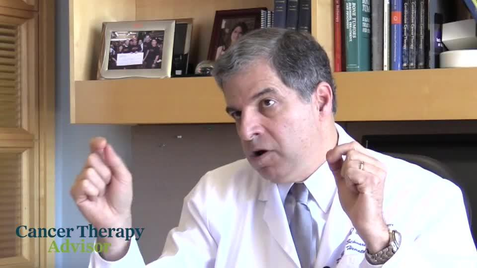 Targeting Therapy for Melanoma Subtypes