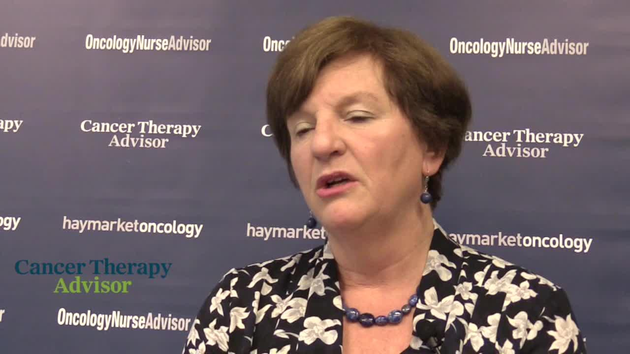 Ponatinib for Chronic Myeloid Leukemia — Part 1