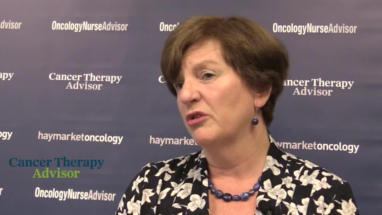 Reproductive Potential of Patients With CML Receiving A TKI — Part 2