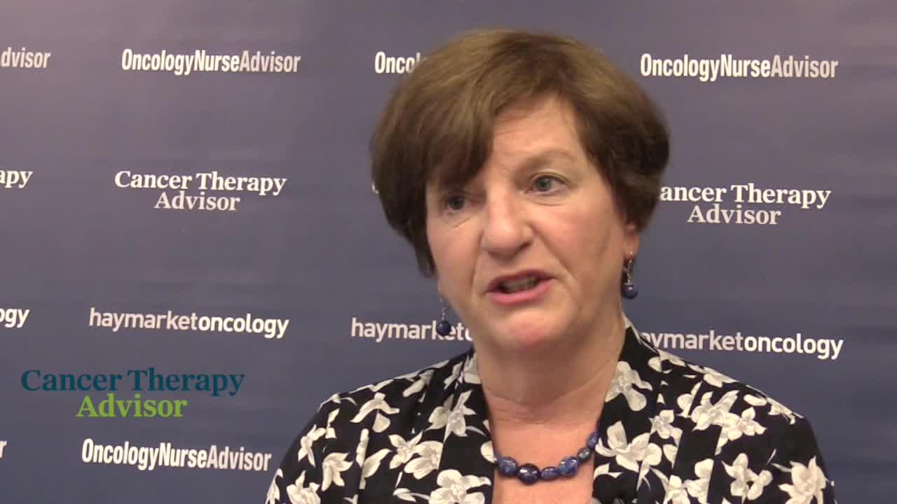 Ponatinib for Chronic Myeloid Leukemia — Part 2